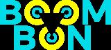 BOOMBON